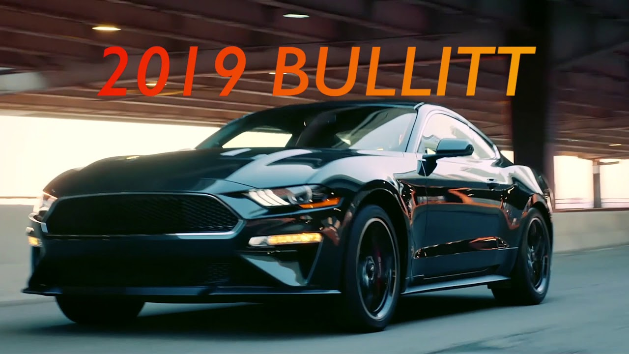 Ford 2018 mustang gt sweepstakes giveaway