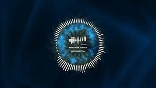 Orasaadha Vivek Mervin DJ Instrumental.mp3