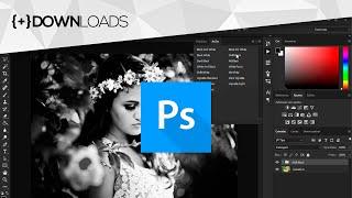DOWNLOAD: Pacote com filtros GRÁTIS para Photoshop