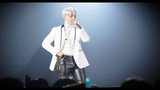 វីដេអូចម្រៀងចុងក្រោយរបស់ Jonghyun ចេញជាផ្លូវការហើយ!