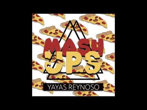 We Dem S.A.X Boyz (StevenMontana & Yayas Reynoso Re edit)