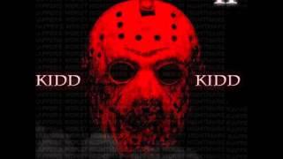 Kidd Kidd - New Level Freestyle (New CDQ Dirty NO DJ) @ItsKiddKidd