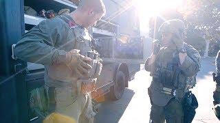 Best Police Recruitment Video | La Habra Police Department