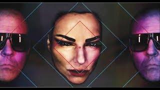 MOGUAI & Luciana - Faith (Official Music Video)