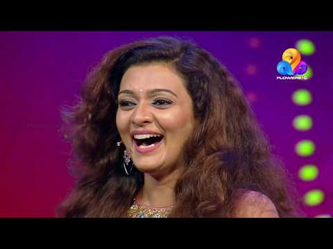 Mazhavil Manorama Comedy Utsavam Superstars Episode 4