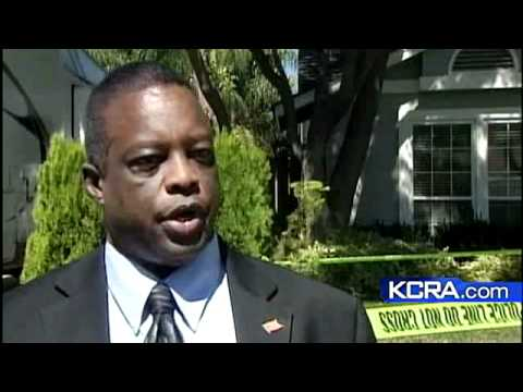Merced Elementary School Teacher Found Dead