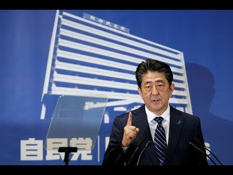 Election win doesn't mean Abe can amend Constitution: China Daily columnist