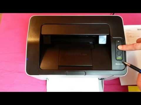 Samsung m2020 series printer driver - Bonel balingit movies
