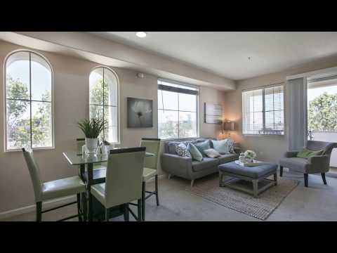 Parc Place: 32 Parc Place Drive, Milpitas Condo for Sale – Climb Real Estate