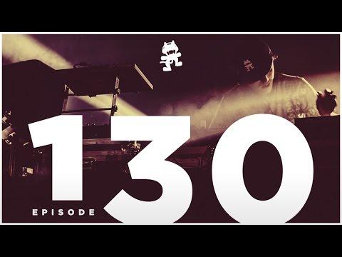 Monstercat Podcast Ep. 130