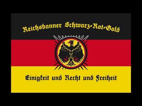 zur-sonne,-zur-freiheit!---reichsbanner-marsch-(hq)