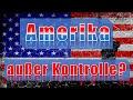Amerika außer kontrolle minenaktien news mp3