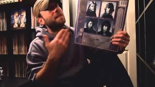 Arena Rock | 12 Essential AOR Albums