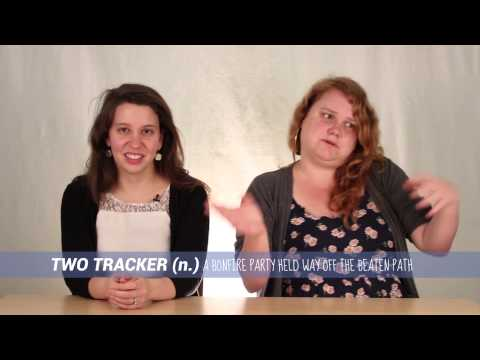 West-Coasters Try To Guess The Meaning Of Michigan Slang Words