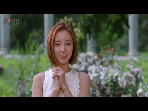 小潘潘 – 只不過 官方正式版MV - YY神曲 (Official Video)