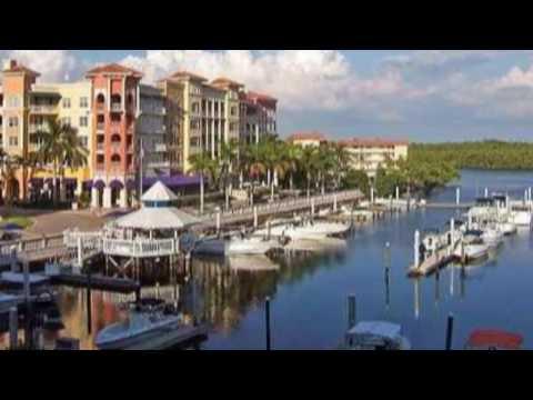 USA Gulf Coast & Beaches