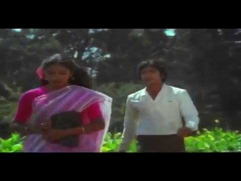 Poongum Agaya Gangai Video Song | Aagaaya Gangai | Karthik, Suhasini