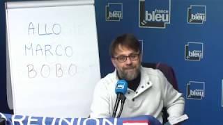 Tribune PSG du 21 janvier 2019 : Invité Thomas Solivérès