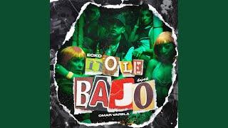 Play No Le Bajo