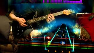"Rocksmith 2014 - DLC - Guitar - Jet ""Are You Gonna Be My Girl"""