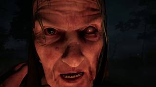 Afarid Gameplay Trailer
