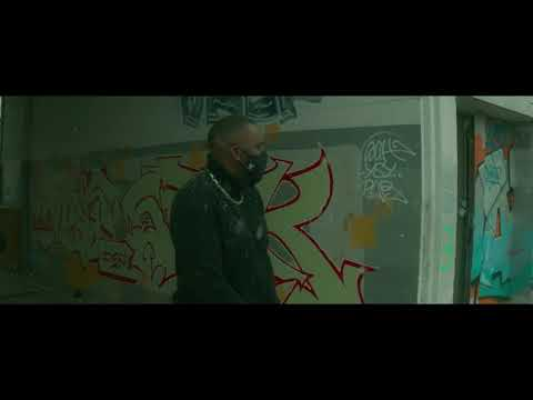 Youtube: Bambino47 – Sig Sauer (Clip Officiel) Prod by Pvpichulo