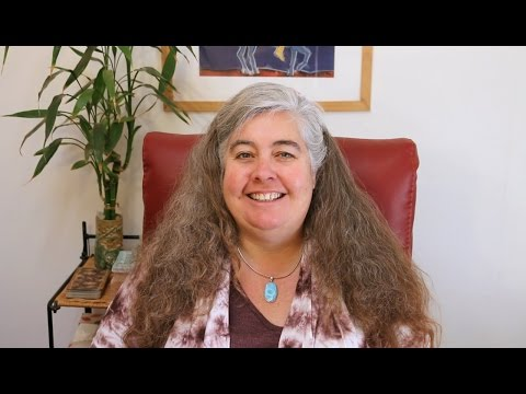 Nora Herold - Pleiadian Channel and Incarnate Guide - Free