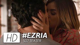 Pretty Little Liars Season 7 - #Ezria Teaser [HD]