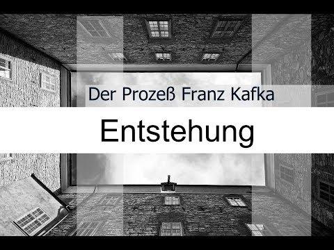 Auf der Galerie, Franz Kafka, Lesung vom Vorleser.из YouTube · Длительность: 3 мин18 с