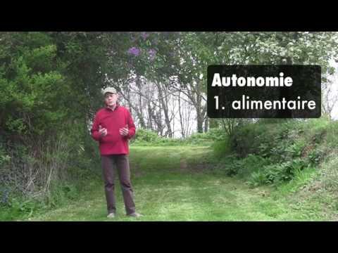 Vivre en autonomie : suivez notre projet en Mayenne