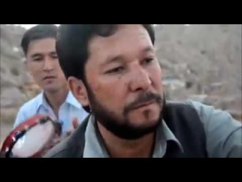 Zulaikha - Hazaragi Song 2016