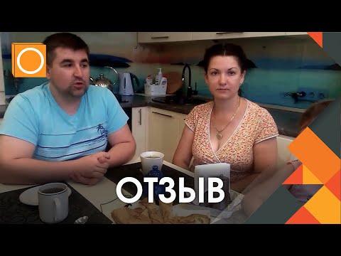 Этажерки купить недорого в All4TV