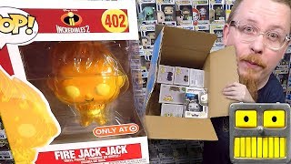 Walmart Was Practically Giving Funko Pops Away For Free