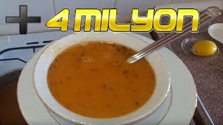 How to Make a Lentil Soup Lentil Soup Recipe