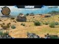 LuxGamer Black Ops 4 mam Demacia#1🎮