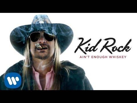 Kid rock god knows why lyrics