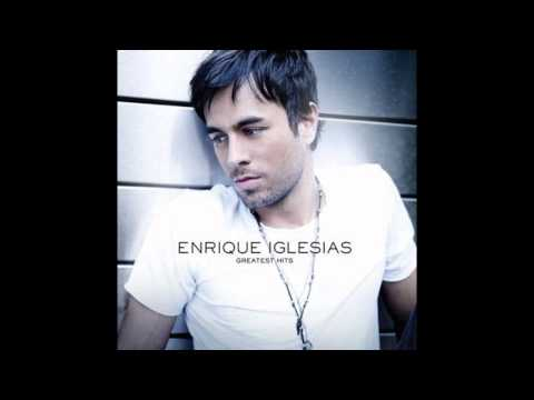 Enrique Iglesias  Rhythm Divine