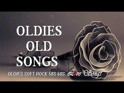sweet-memories-vol.100,-various-artist---sweet-memories-love-song-80's-90's