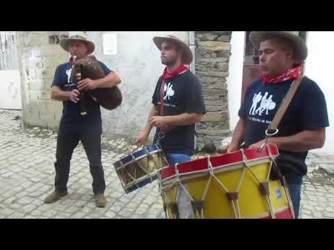 Peredo dos Castelhanos, 8 Setembro 2018. - Vindimas Qta. do Porral dos Irmãos Ferreira.