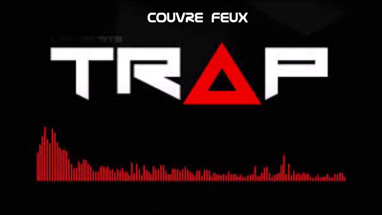 Instru Trap Rap Couvre Feux Mp3 Youtube