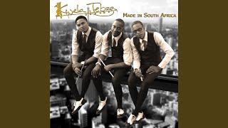 Kwela Man (Classical Mix)
