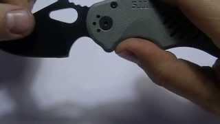 Нож 5.11 Min-pin