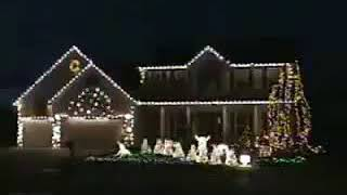 Lagu natal gembira 2018