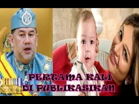 Mengharukan, Ini Nama Indah Kedua Bayi Ammar zoni dan Irish Bella from YouTube · Duration:  3 minutes 29 seconds
