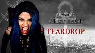 Teardrop | Vampire: The Masquerade - L.A. By Night | Season 2, Episode 4