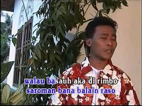 minang Ratok gunung pasaman By ody malik