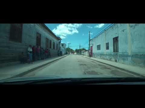 Video de Campechuela