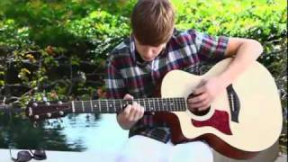 Leaked Video: Justin Bieber Goes Acoustic