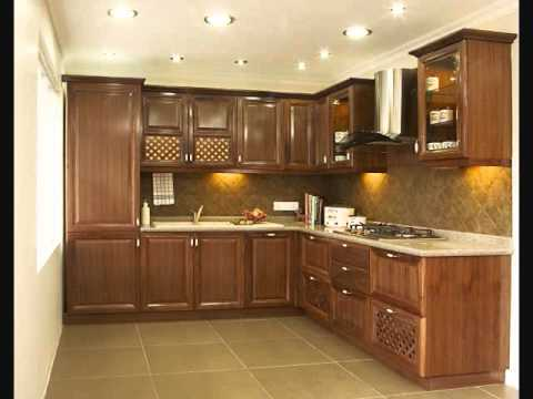 house plan design-floor plan designer-building plan-2 bedroom ...