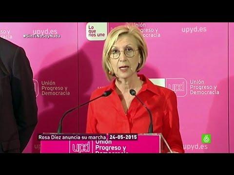 upyd,-un-partido-en-peligro-de-extinción-tras-las-elecciones-del-24m